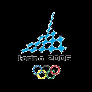 Olimpiadi di Torino