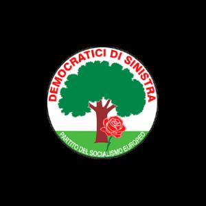 Democratici di Sinistra