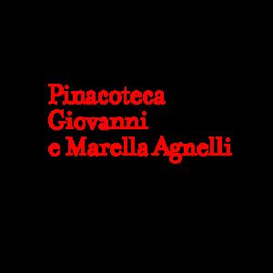 Pinacoteca Giovanni e Marella Agnelli