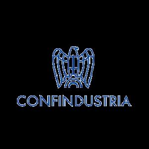 Confindustria Roma