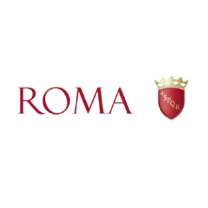 Roma Musei Civici