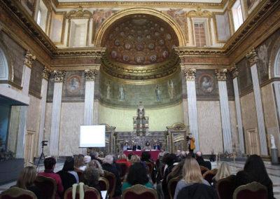 Reach Out Strategie e impatti per i musei della Campania - Presentazione a palazzo reale di Napoli  Associazione Mecenate 90 - Mibact polo Museale della Campania