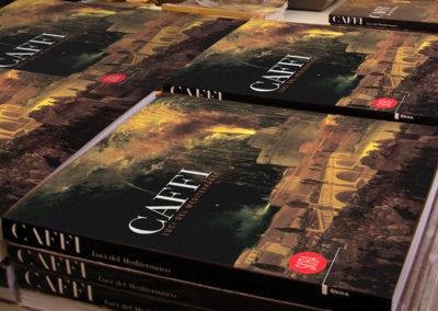 Caffi-Luci-del-Mediterraneo-Catalogo-mostra---Skira-editore