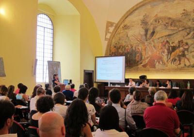 Didactica - Musei ed educaizone al patrimonio - Direzione e coordinamento scientifico Luciano de Venezia e Marianella Pucci