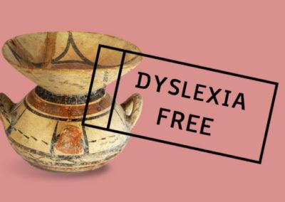Dyslexia-Free-Musei-accessibili-a-dislessici-e-ipovedenti
