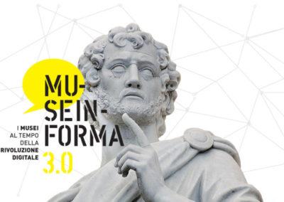 Museinforma_3_0_Musei_e_nuove_tecnologie_digitali